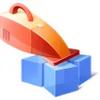 TweakNow RegCleaner 4.7.1