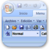 UBitMenu 1.04 (Office 2007)