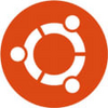 Icon of Ubuntu