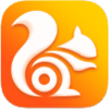 UC Browser 5.7.15533.1010