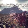 Icona di Ultimate Epic Battle Simulator