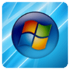 Icon of Ultimate Windows Tweaker