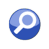 UltraFileSearch Lite 4.3.0.15183