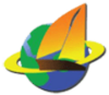 Icon of UltraSurf