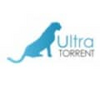Icon of UltraTorrent
