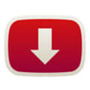 Icona di Ummy Video Downloader