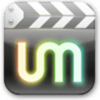 UMPlayer Portable 0.95
