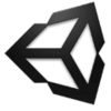 Icon of Unity Web Player