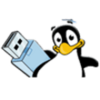 Icon of Universal USB Installer