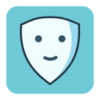 Icona di Unlimited Free VPN - Betternet for Chrome