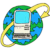 Icon of URL Snooper