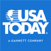 USA Today per Windows 8 USA Today
