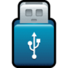 USB Disk Storage Format Tool 5.2
