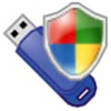 Icon of USB Flash Security