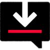 UseNeXT by Tangysoft 5.62