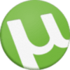Icon of uTorrent