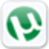 Icon of Utorrent 64bit