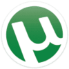 uTorrent Language Pack 3.5.1