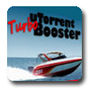 Icon of uTorrent Turbo Booster