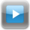 Icon of Veoh Video Compass + Web Player