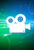 Icona di Video Editor & Music Movie Maker