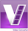 Icon of Video Performer