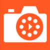 Icon of Video to Photo