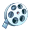 Icon of Video to Video Converter