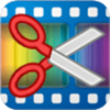 Video Trimmer AndroVid 1.2.2