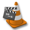 Icon of Videolan Movie Creator