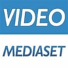 Icon of VideoMediaset