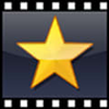 Icona di VideoPad Video Editor
