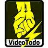 VideoTodo 2.2.1.0