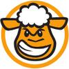 Virtual CloneDrive 5.4.5.0