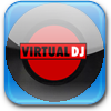 Virtual DJ Home 8.0.2345