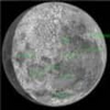 Icona di Virtual Moon Atlas