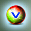 Virus Total Scanner 3.0