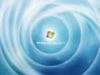 Icona di Vista Live Pack for Windows XP