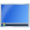 Vista Ultimate Icons (IconPackager) 1.2