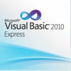 Visual Studio 2013 Express Edition