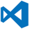 Visual Studio Code 1.40