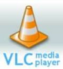 Icon of VLC Media Player Portable