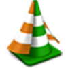 Icona di VLC Media Player Skins Pack