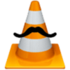 Icon of VLC Skin Editor