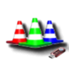 Icon of VLC Skin Editor Portable