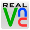 VNC Free Edition 4.1.3