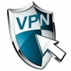 Vpn One Click 2.3