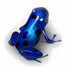 Vuze Azureus 5.7.0.0