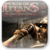 War of Titans Beta