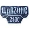 Warzone 2100 3.1.0